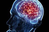 la migraine approche ostéopathique au sein du cabinet ostéo center a villefranche