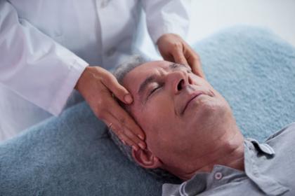 Ostéopathie pour seniors, Villefranche-sur-Saône