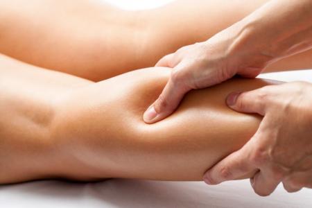 massage en entreprise, Villefranche-sur-Saône
