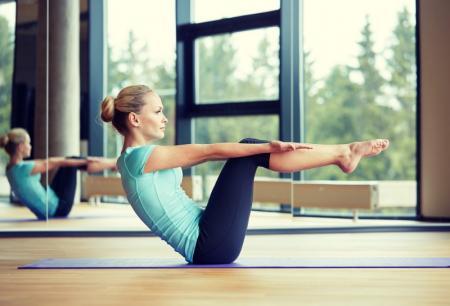 Cours de Yoga, Villefranche-sur-Saône