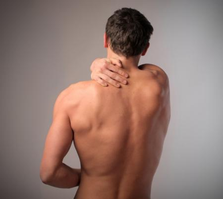 Consultation ostéopathique, douleur dos, Villefranche-sur-Saône